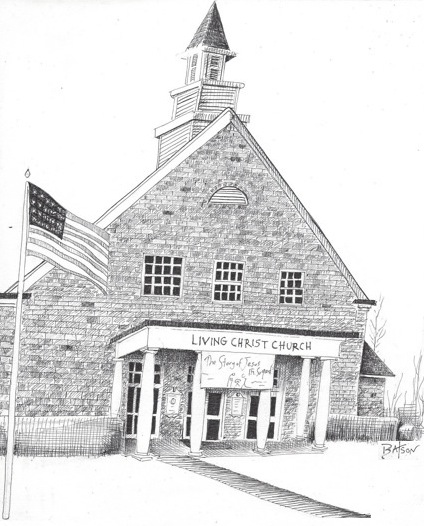 NSL_Living Christ Church_Featured Image_Revised