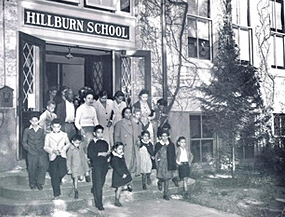 NSL_141_Hillburn_First Day