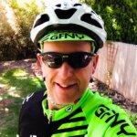 Ride for Nyack Center_Steve Knowlton