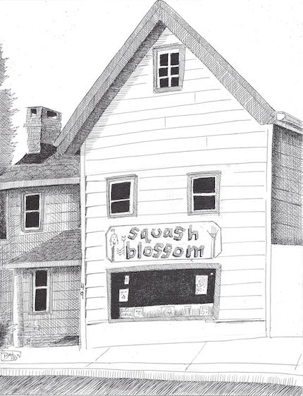 squash blossom_featured