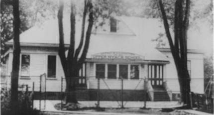 NSL189_Upper Nyack Elementary School
