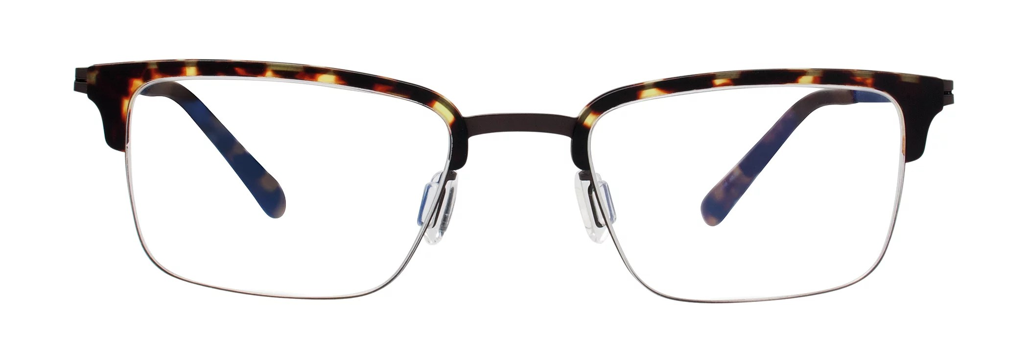 Modo 4062 Opticouture Only 186 90 At Checkout