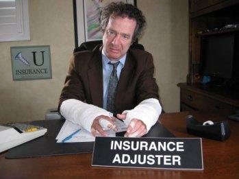 Insurance Restoration News