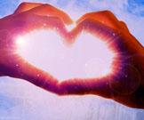 Conscious Heart