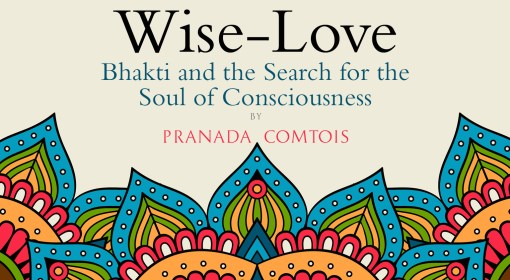 In Praise of Wise-Love, A Slide Show