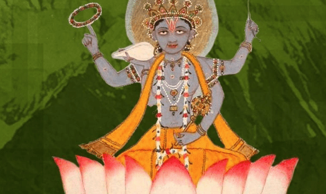 Embodied Love: Free Online Conference on Bhakti