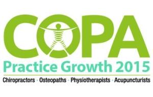 COPA_2015