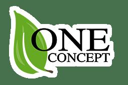 OneConcept_Logo_29524894