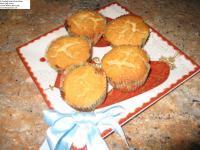 Mava Cake Lovers E-Cookbook