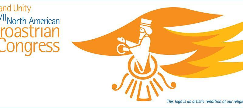 2014 North American Zoroastrian Congress: Los Angeles