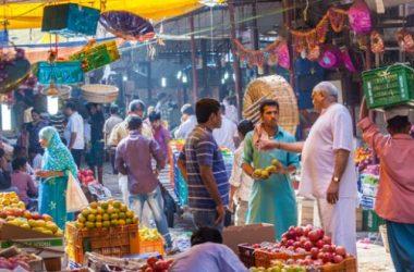 Mumbai: From Parsi to Peshawri (with recipes)