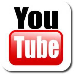 http://www.youtube.com/TheParsiCuisine