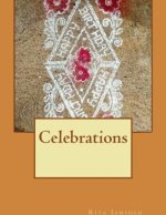 Celebrations: Celebrating Zoroastrian Festivals and Traditions
