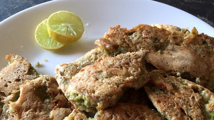 When Bombay Duck Was Banned In England