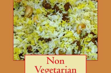 PARSI CUISINE: Parsi Cuisine (Paperback)
