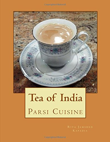 The place of Tea in Indian Culture