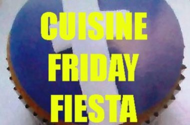 2019 Friday Fiesta Contest Rules