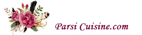 Easy to use Recipes, Cookbooks, Videos and step-by-step instructions for cooking. www.ParsiCuisine.com