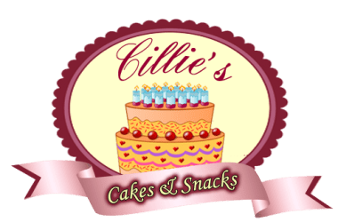 Cillie's Bakery for Cakes and other Parsi Delicacies