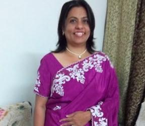 Channa Dal Palak