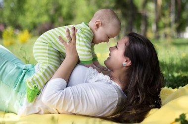 Some interesting tips for mothers – before and after pregnancy
