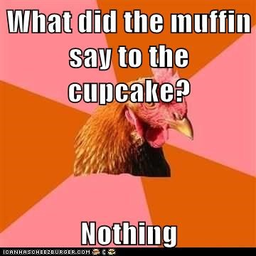 IF YOU LIKE THIS FOOD HUMOR, LET US KNOW SO WE CAN BRING MORE TO YOU :-)  Email us at webmaster@parsicusine.com