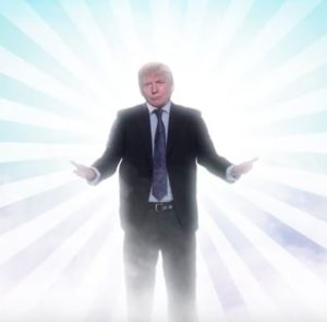 donald-trump-in-heaven