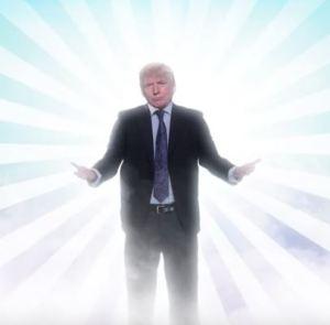 donald-trump-in-heaven