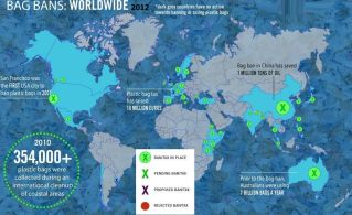 world-wide-plastic-bag-bans-2012