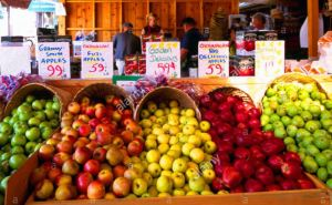BC-fruit-canada