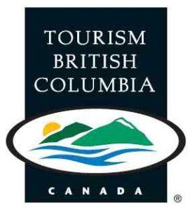 bc-tourism