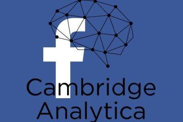 facebook-cambridge-analytica