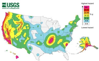 us-earthquake-hazard-map
