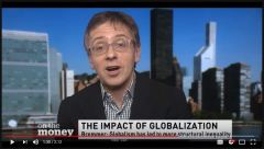 ian-bremmer-on-the-money-eurasia-group-russia-marshall-plan