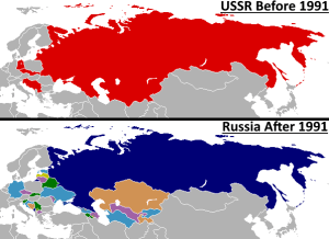 russia-before-after-1991-ussr-collapse