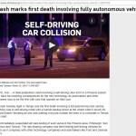 uber-first-av-fatal-crash