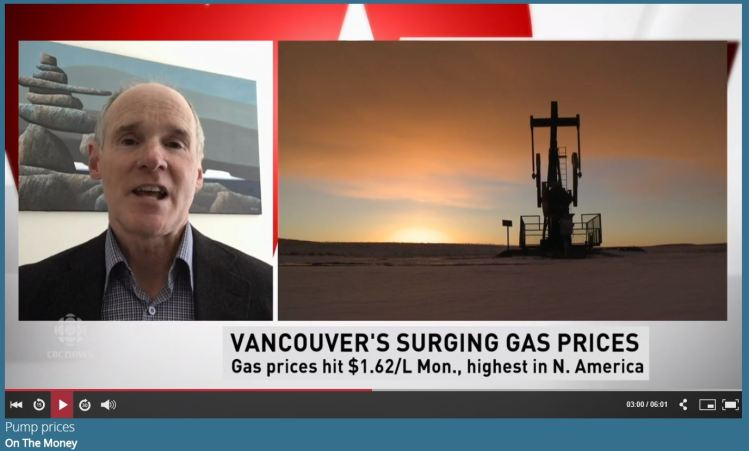 vancouvers-surging-gas-prices