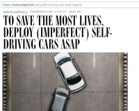 wired-put-imperfect-autonomous-vehicles-on-the-road