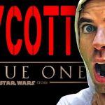 StarWars-Hates-Trump-Boycott-rogue-one