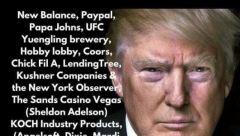 boycott-trump-grab-em-by-the-wallet