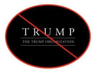 boycott-trump-organization