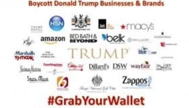 boycott-trump-supporting-companies