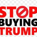 stop-buying-trump