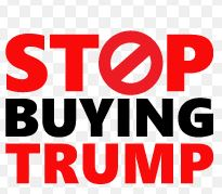 stop-buying-trump