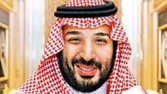 saudi-crown-prince-mohammed-bin-salman-end-of-oil-bloomberg-businessweek-cover