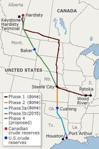 transcanada-keystone-pipeline-map