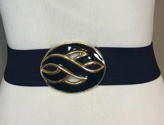 24-inch-belt