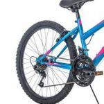 24-inch-bike-wheel