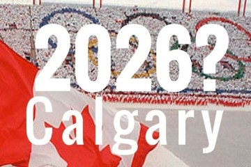 Calgary-2026-Winter-Olympic-Bid
