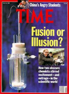 Cold-Fusion-hoax-Martin-Fleischmann-Stanley-Pons1989-time-magazine-cover